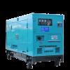 máy phát điện mitsubishi 40kva