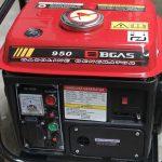 Máy phát điện cũ – Lựa chọn kinh tế cho gia đình