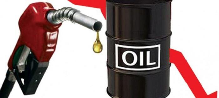 Nhiên liệu dầu Diesel