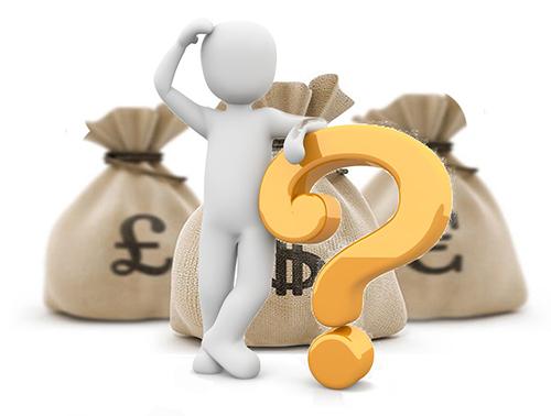 Chọn mức công suất sao cho tối ưu chi phí?